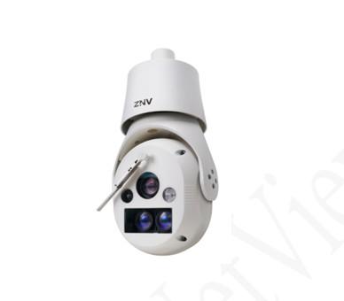 znv 摄像头接线